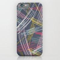 Soho iPhone 6 Slim Case
