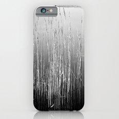 Water Reeds (2) iPhone 6s Slim Case