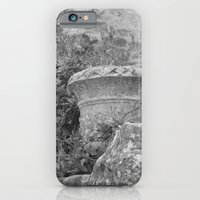 Roman Jar iPhone 6 Slim Case