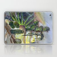 Arizonia Rocks Laptop & iPad Skin