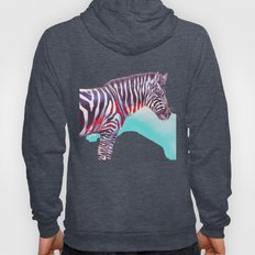 Adapt to The Unknown #society6 #decor #buyart Hoody