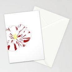 Camellia Stationery Cards
