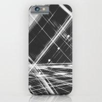 Iphone 6 iPhone 6 Slim Case