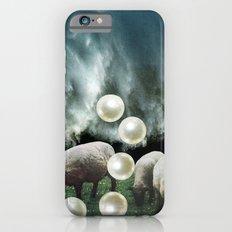 PEARLS iPhone 6s Slim Case