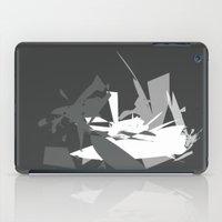 Shades iPad Case