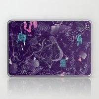 7-14-15 invert Laptop & iPad Skin