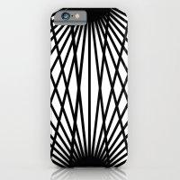 NOVAURORA iPhone 6 Slim Case