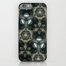 Geoform 11 iPhone 6 Slim Case