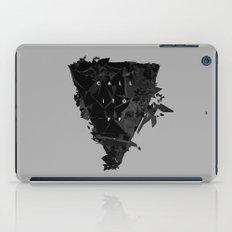 Call It Off iPad Case