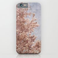 Beautiful Day - (pink Ch… iPhone 6 Slim Case