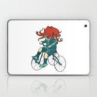 Little Cthulhu Laptop & iPad Skin