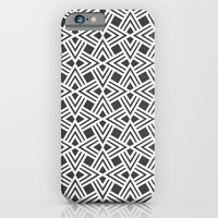 iPhone & iPod Case featuring Simple Zoot 5 by Manuela