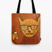 Working With Designers I… Tote Bag