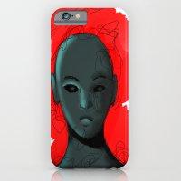 Unraveling iPhone 6 Slim Case