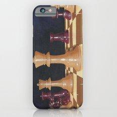 Your Move iPhone 6 Slim Case
