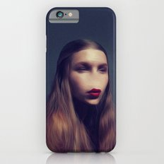 It Was You My Alien Beauty  Slim Case iPhone 6s