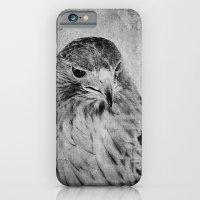 Hawk iPhone 6 Slim Case
