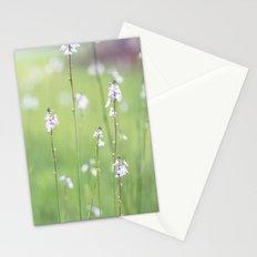 Midsummer Dream Stationery Cards