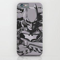 The Dark Knight Slim Case iPhone 6s