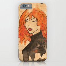 Deadly iPhone 6s Slim Case