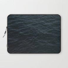 Depths Laptop Sleeve
