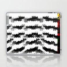 TRIABHES II Laptop & iPad Skin