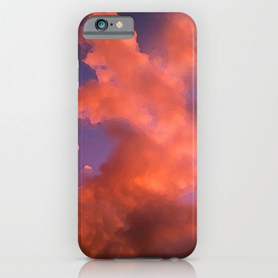 SKYSCAPER iPhone & iPod Case
