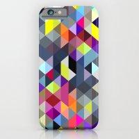 Razer 01. iPhone 6 Slim Case