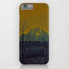 #82 iPhone 6 Slim Case