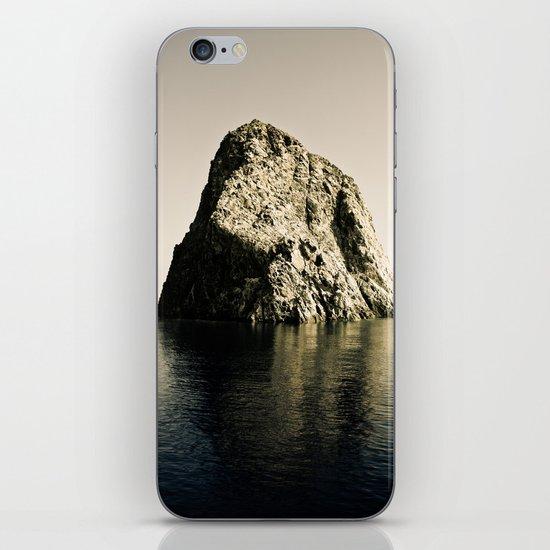 Peak iPhone & iPod Skin