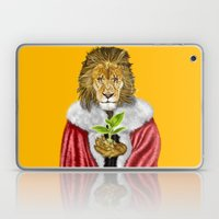 Love Nature Laptop & iPad Skin