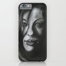 What Have You Done To Me? iPhone 6 Slim Case