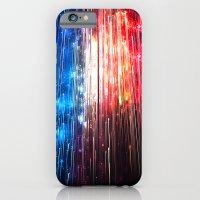 SUPERLUMINAL iPhone 6 Slim Case