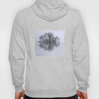 Trees of Reflection Hoody