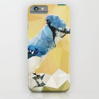 Arctic Bird! iPhone 6 Slim Case