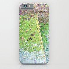 la alberca Slim Case iPhone 6s