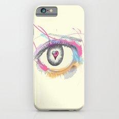 Techni iPhone 6 Slim Case
