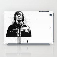jolly-pop iPad Case