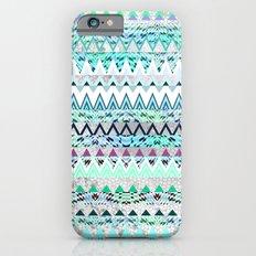 Mix #535 Slim Case iPhone 6s