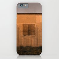 Dream Shack iPhone 6 Slim Case