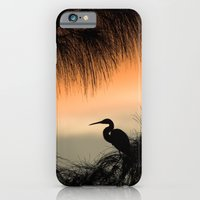 Home To Roost iPhone 6 Slim Case