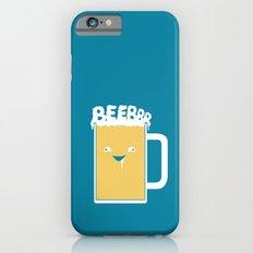 Beerrr Slim Case iPhone 6s