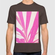 T-shirt featuring Remixed Spirit V2 #socie… by 83oranges.com
