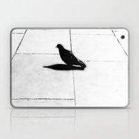 Solitude  Laptop & iPad Skin