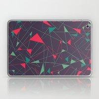 Riot Laptop & iPad Skin
