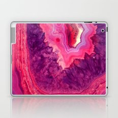 Agate Laptop & iPad Skin