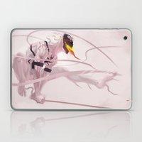 Antivenom 03 Laptop & iPad Skin