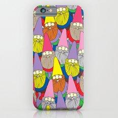 Mister Gnome iPhone 6 Slim Case