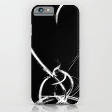 Love is Infinite iPhone 6s Slim Case