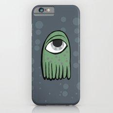 im poorly iPhone 6s Slim Case